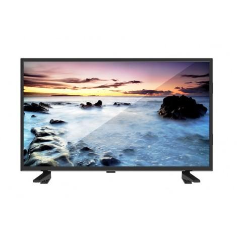 49b541b55e1 rca-32-led-hd-television-src3260a.jpg