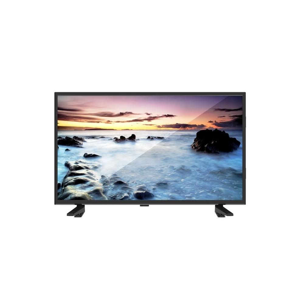 Rca 32 Led Hd Television Src3260a Buy Tv Printed Circuit Boardatsc Smart Board