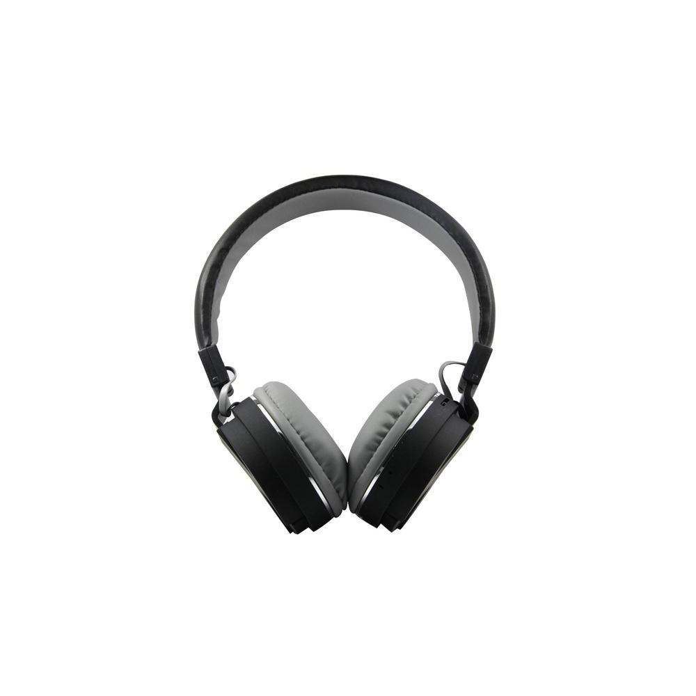 Sports.HD Bluetooth Headphones With Microphone FM Radio